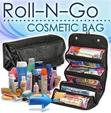 فروش کیف آرایشی رولی ( roll N go )