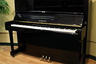 فروش پیانو ارزان