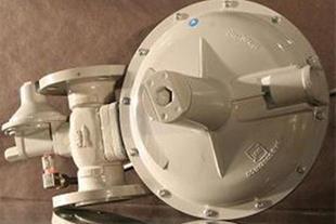 شرکت گازرسانی - تفیک کنتور گاز - لوله کشی گاز - 1