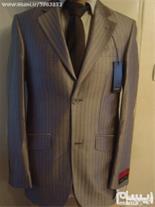 فروش لباس ترک مردانه - 1
