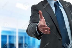حق العمل کاری ، ترخیص کالا ، اخذ ثبت سفارش