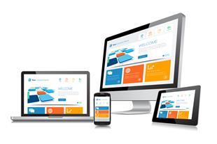 خدمات وب - پشتیبانی وب سایت