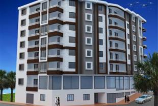 خرید و اجاره آپارتمان ویلا در ترکیه