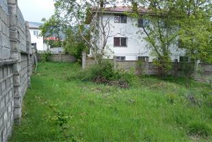 فروش زمین با جواز ساخت و سند در کلاردشت - 1