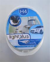 لامپ اکستیرم ویژن H4