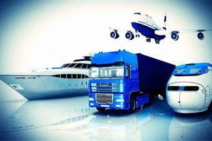 حمل و نقل بین المللی - ترخیص کالا