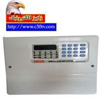 فروش و پخش دزدگیر چشم باطری7آمپر بلندگو - 1