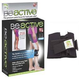 زانو بند Be active - 1