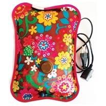 کیسه آب گرم Electric Warm Bag