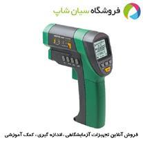 ترمومتر لیزری ارزان قیمت مستک مدل MASTECH MS6550B