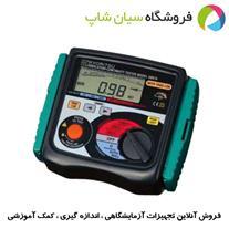فروش میگر -  تستر عایق - تستر مقاومت - 1