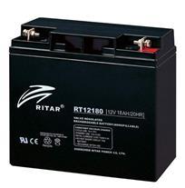 فروش باتری ریتار 18 آمپر