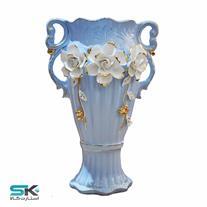 خرید و فروش گلدان سرامیکی