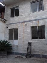 اجاره خانه دوبلکس 80 متری