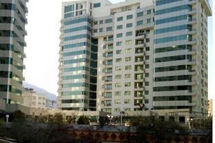 آپارتمان مناسب میهمانسرای شرکتها در شیراز
