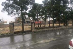 فروش زمین مناسب ساخت در خادم آباد شهریار 1030