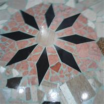 نماشویی ، پیچ و رولپلاک نما