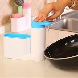 ست سینک ظرف شویی - 1
