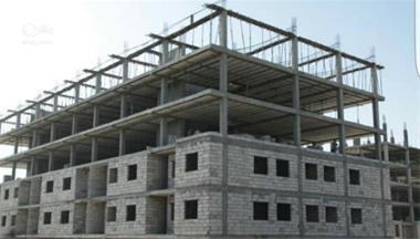 خدمات ساختمانی - 1