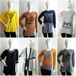 فروش عمده لباس ارزان مخصوص ارزانسراها - 1