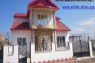 فروش ویلای شهرکی با سند مالکیت در شمال ، محمودآباد