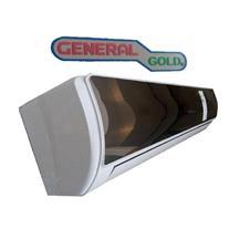 کولر گازی جنرال گلد اینورتر (کم مصرف)