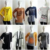 فروش عمده لباس ارزان مخصوص ارزانسراها