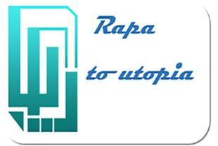 شرکت راپا ( IT تجارت الکترونیک )