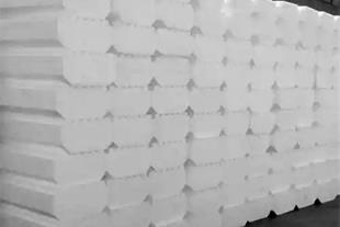 تولید کننده یونولیت سقفی و کرومیت