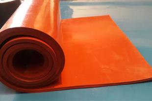 تولید کننده ورق سیلیکون ، ورق لاستیکی ، دیافراگم - 1