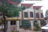 فروش ویلای دوبلکس داخل مجموعه شش واحدی محمودآباد