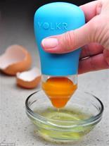 دستگاه جداکننده سفیده از زرده تخم مرغ