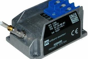 سنسور صنعتی - ترانسمیتر