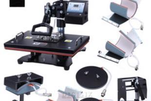 فروش انواع کوتینگ چاپ سابلی میشن