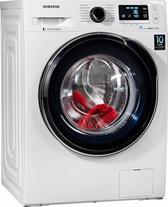 ماشین لباسشویی 9 کیلویی آ ا گ مدلL99695FL