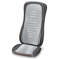 روکش صندلی ماساژور شیاتسو بیورر | MG300