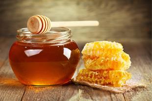 فروش عسل خالص سبلان - 1