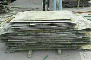 فروش ورق سقف کامپوزیت