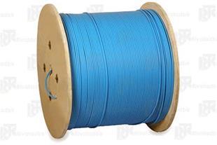 فروش انواع کابل شبکه  و تجهیزات پسیو شبکه
