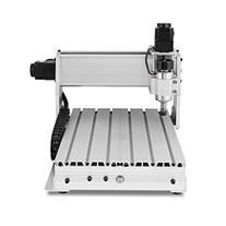 فروش دستگاه CNC منبت