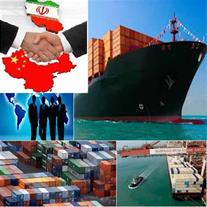 واردات خط تولید از چین و هند و تضمین در ایران