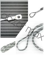 جوراب کابل کشی