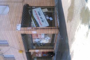 اجاره مغازه در رشت