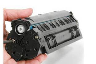 فروش شارژ تونر و تعمیرات کارتریج و شارژ کارتریج