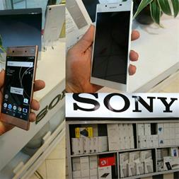 نمایندگی رسمی فروش سونی موبایل - 1