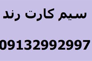 سیم کارت رند خط ثابت کرمان - 1