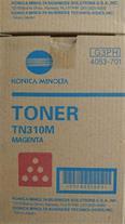 تونر کونیکا مینولتا مدل TN310
