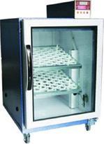 فروش دستگاه جوجه کشی 84 تایی نیمه صنعتی - 1