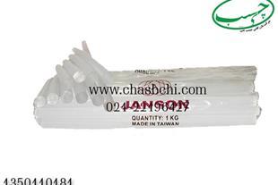 چسب حرارتی سایز 11.2 جانسون تایوان