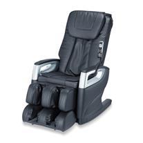 صندلی ماساژور بیورر مدل beurer mc5000